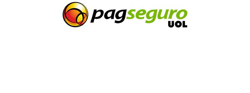 Detalhes do componente FSPagSeguro Full Source